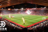 Win hospitality tickets to Bournemouth at home!