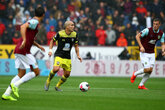 Romeu: We have to react better