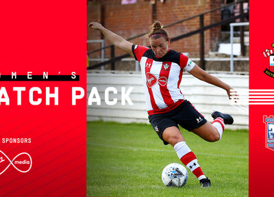 Preview: Saints vs Cheltenham