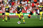 Video: Boufal opens up about Saints return