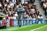 Hasenhüttl: We didn't do enough