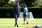 Hasenhüttl: Time to show we can compete with Chelsea