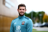 SAINTS: Stephens stars in All Saints Day special