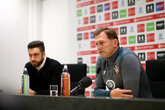 Press conference round-up: Norwich City