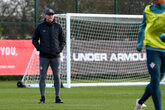 Hasenhüttl on hectic festive schedule