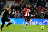 Video: Bertrand pleased with festive form
