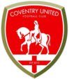 Coventry United