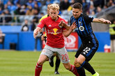 Sims rejoins New York Red Bulls