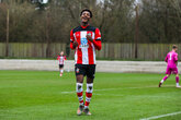 U18 Highlights: Saints 5-0 Swansea