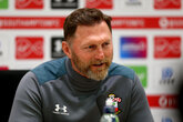 Press Conference (part one): Hasenhüttl previews Everton