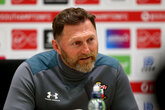 Press Conference (part two): Hasenhüttl previews Burnley