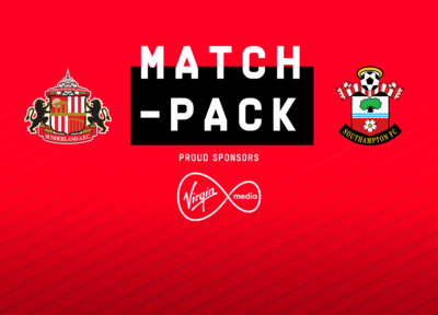 Women's Preview: Sunderland vs Saints