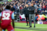 Video: Hasenhüttl's West Ham assessment