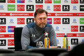 Press Conference (part two): Hasenhüttl previews Watford