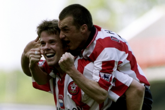 On This Day: Saints began the 1999 great escape