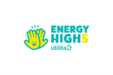 Watch: Utilita's Energy High 5