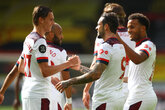 Ings at the double in win at Watford