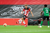 Vokins: Buzzing to get the opportunity