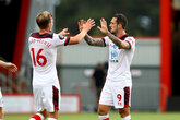 90 in 90: Bournemouth 0-2 Saints