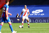 Romeu: We must take our chances