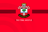 Listen to our 'Final Whistle' podcast