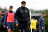 Press Conference Round-Up: Burnley