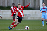 Hesketh completes Crawley loan switch