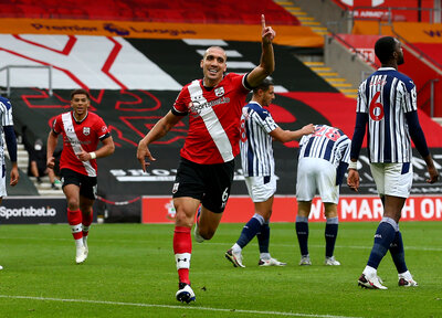 On This Day: Romeu's volley stuns Baggies