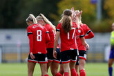 Women's Hampshire FA Senior Cup final date announced