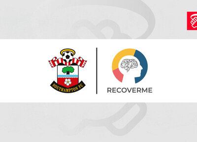 Get gambling support with RecoverMe
