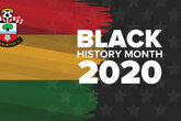 Black History Month: Listen to our podcasts
