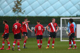 U18s match against West Ham postponed