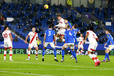 Tactical Watch: Corners key for Saints at Leeds