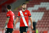 Stephens dissects 'frustrating' draw