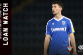 Loan Watch: Young Saints inspire Gills