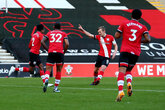 Ward-Prowse: The belief is strong