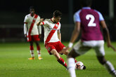 PL2 Report: West Ham 3-1 Saints
