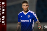 Loan Watch: Slattery continues unbeaten start