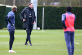 Hasenhüttl: A big opportunity for us
