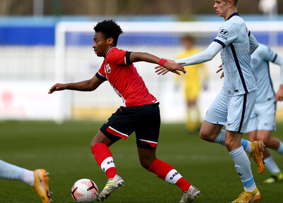 U18 Preview: Crystal Palace vs Saints