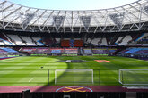 Television selection confirmed for West Ham