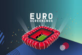St Mary's to host screening of England's quarter-final