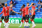Video: Tella reacts to Cardiff cameo