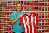Ward-Prowse: I want to be the best captain I can be