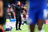 Video: Hasenhüttl reflects on Chelsea defeat