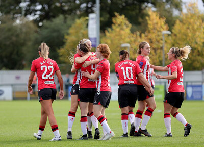 Women to face Ipswich in League Cup
